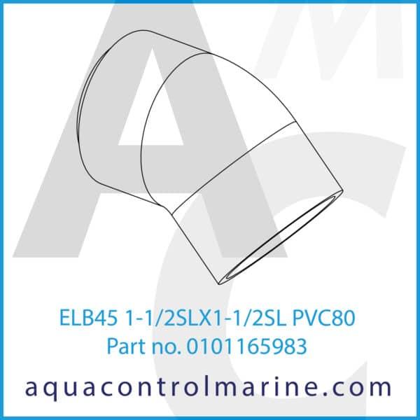 ELB45 1-1_2SLX1-1_2SL PVC80