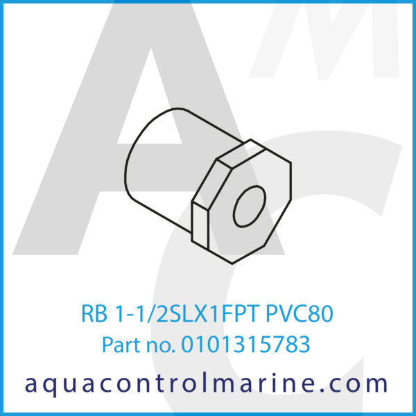 RB 1-1_2SLX1FPT PVC80