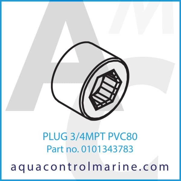 plug-3-4mpt-pvc80