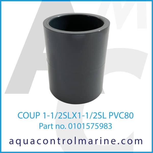 COUP 1-1_2SLX1-1_2SL PVC80