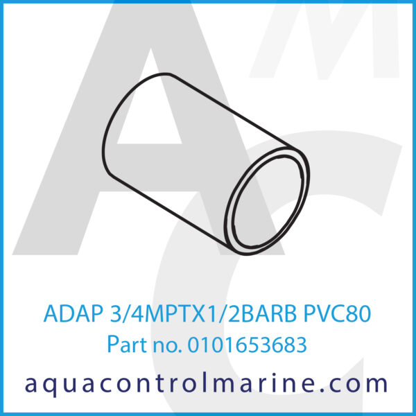 adap-3-4mptx1-2barb-pvc80