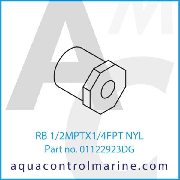 RB 1_2MPTX1_4FPT NYL