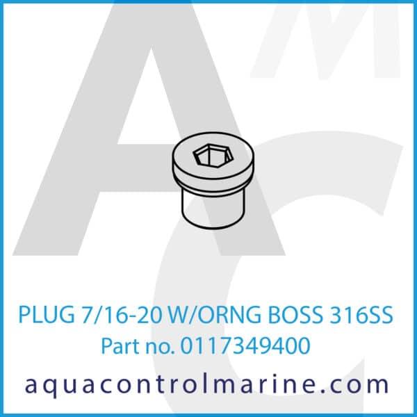 LUG 7_16-20 W_ORNG BOSS 316SS