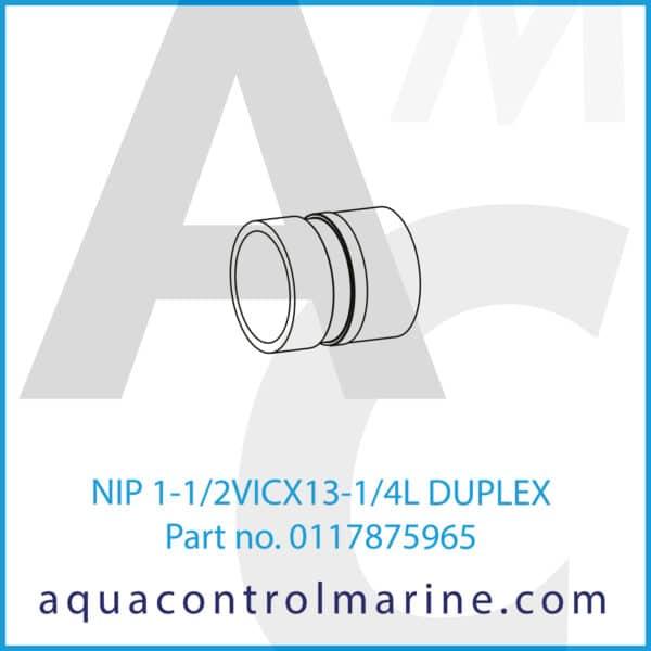 NIP 1-1_2VICX13-1_4L DUPLEX