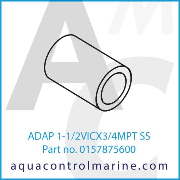 ADAP 1-1_2VICX3_4MPT SS