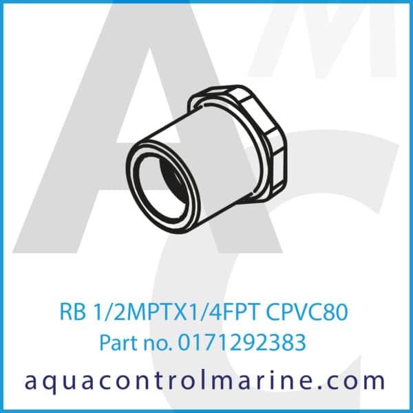 RB 1_2MPTX1_4FPT CPVC80
