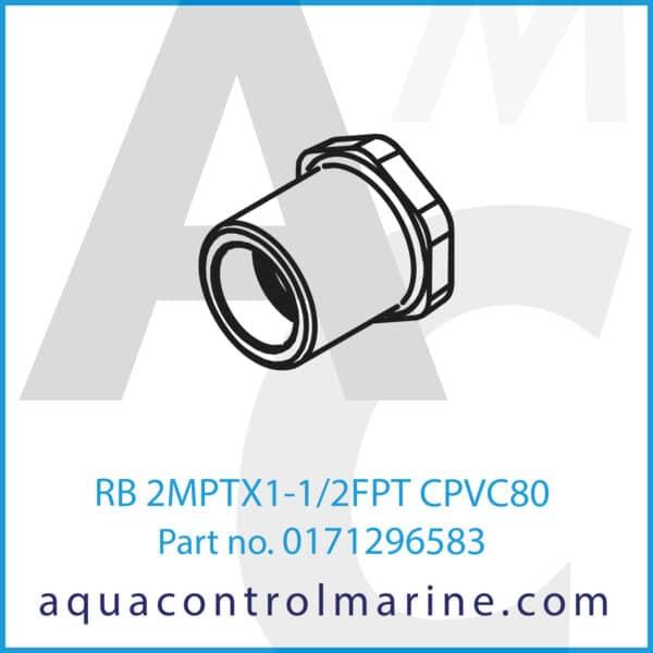 RB 2MPTX1-1_2FPT CPVC80