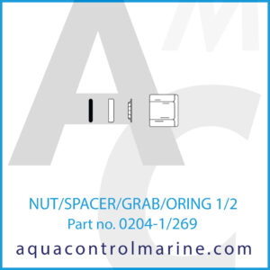 NUT_SPACER_GRAB_ORING 1_2