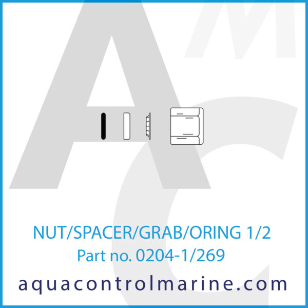 NUT_SPACER_GRAB_ORING 1_2