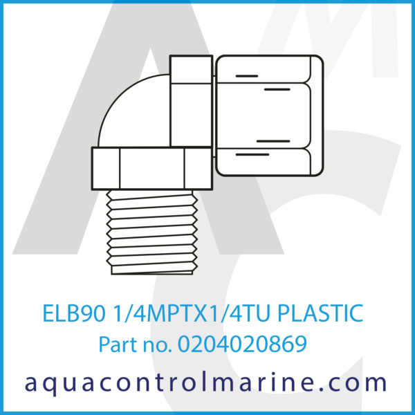 ELB90-1_4MPTX1_4TU-PLASTIC