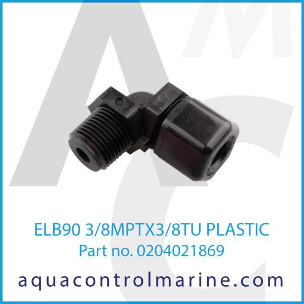 ELB90-3_8MPTX3_8TU-PLASTIC
