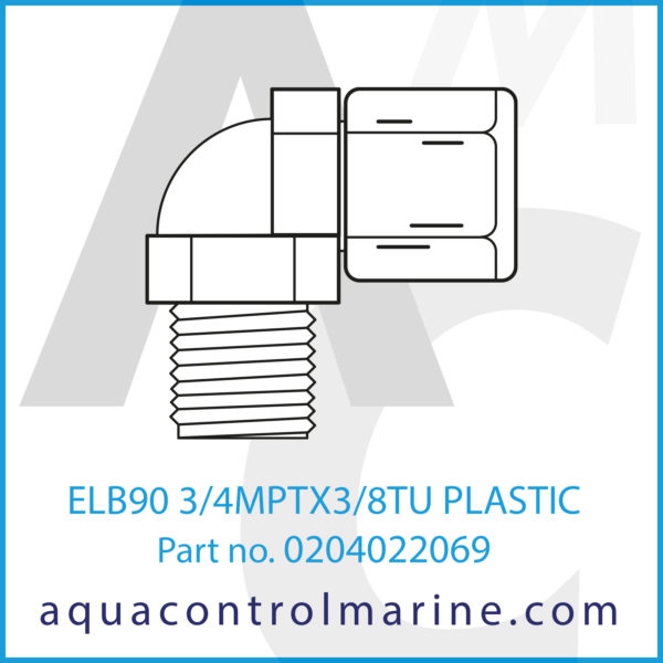 ELB90-3_4MPTX3_8TU-PLASTIC