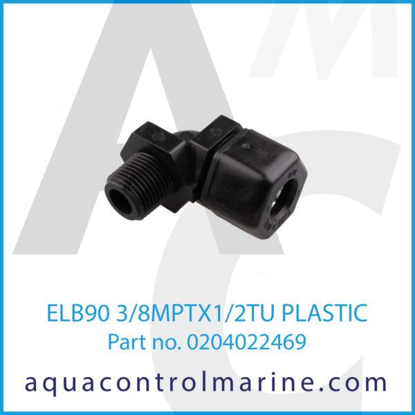 ELB90-3_8MPTX1_2TU-PLASTIC