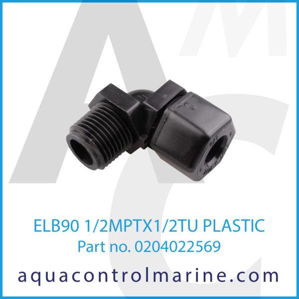 ELB90-1_2MPTX1_2TU-PLASTIC