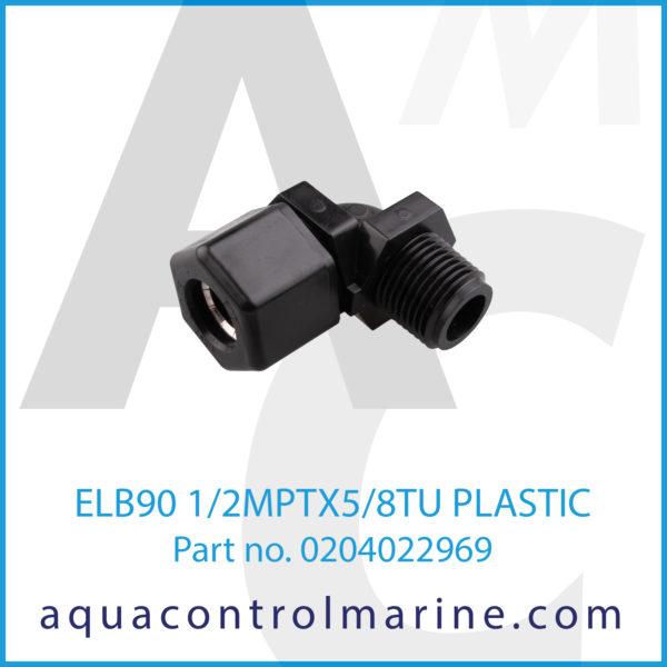 ELB90-1_2MPTX5_8TU-PLASTIC