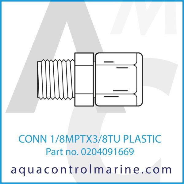 CONN-1_8MPTX3_8TU-PLASTIC