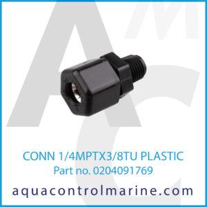 CONN-1_4MPTX3_8TU-PLASTIC