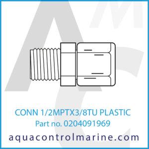 CONN-1_2MPTX3_8TU-PLASTIC