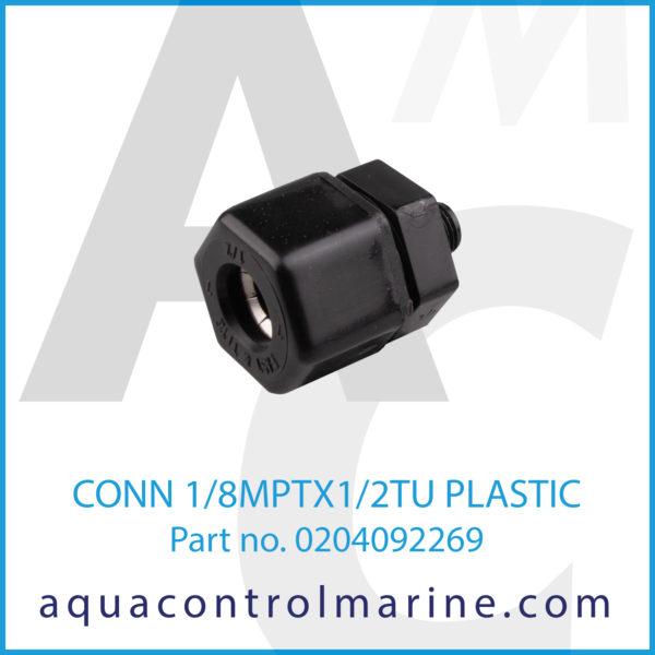 CONN-1_8MPTX1_2TU-PLASTIC