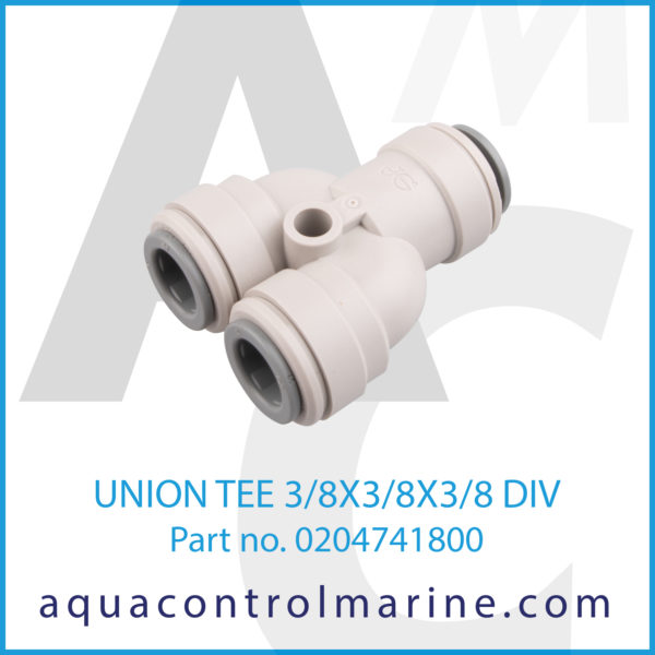 UNION-TEE-3_8X3_8X3_8-DIV