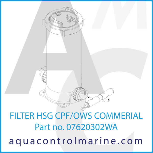FILTER HSG CPF_OWS COMMERIAL