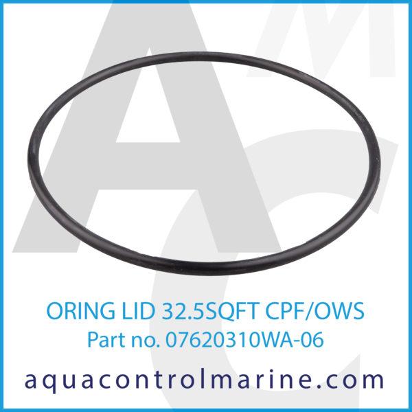 ORING-LID-32.5SQFT-CPF_OWS