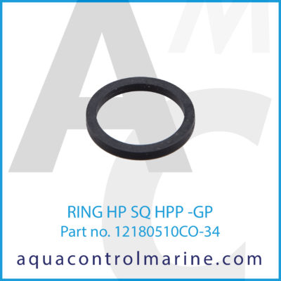 RING HP SQ HPP GP