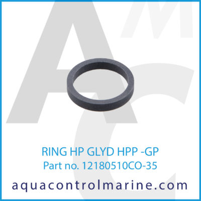 RING HP GLYD HPP GP