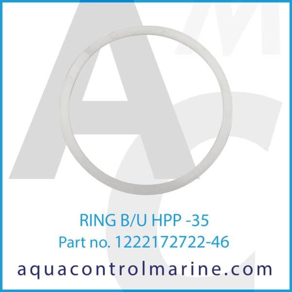 RING B_U HPP -35