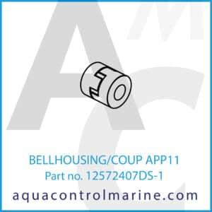 BELLHOUSING_COUP APP11