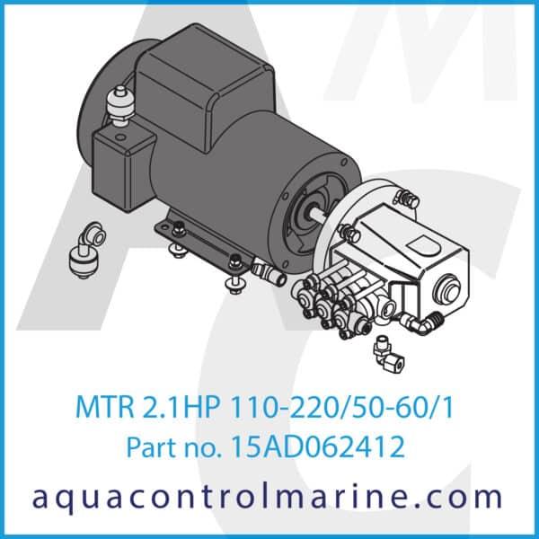 MTR 2.1HP 110-220_50-60_1