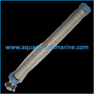 SEA WATER MEMBRANE ELEMENT 2538 VMT