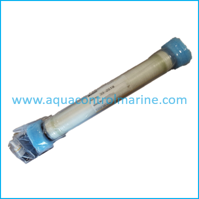 SEA WATER MEMBRANE ELEMENT 2519 VMT