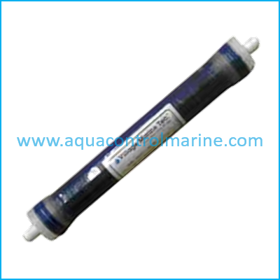 SEA WATER MEMBRANE ELEMENT 2519 LW SQ