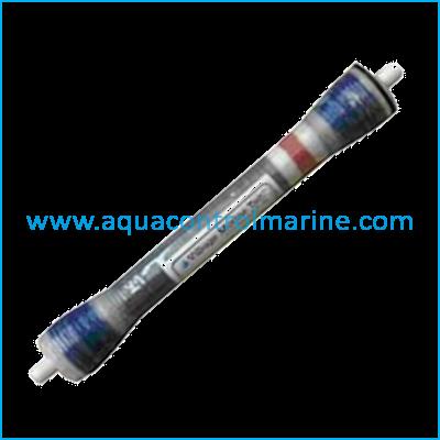 SEA WATER MEMBRANE ELEMENT 2519 LW SQ