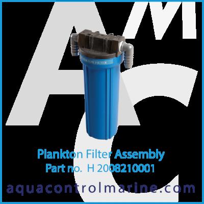 SRC_Plankton-filter_1000_pd_H2008210001