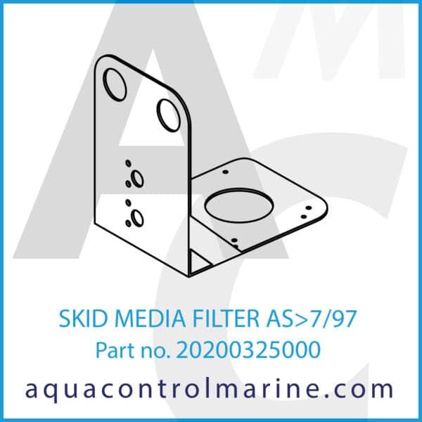 SKID MEDIA FILTER AS 7_97