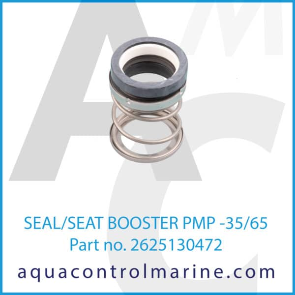 SEAL_SEAT BOOSTER PMP -35_65