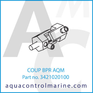 COUP BPR AQM