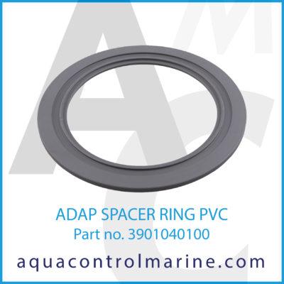 ADAP SPACER RING PVC