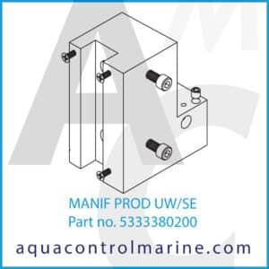 MANIF PROD UW_SE