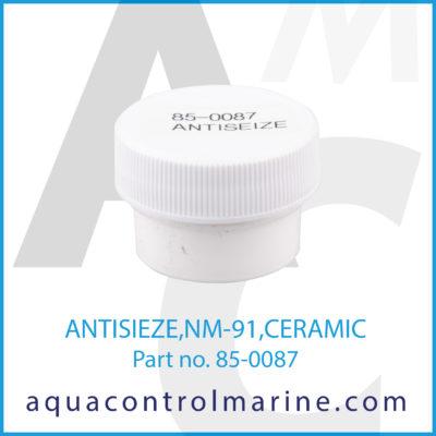 ANTISIEZE NM-91 CERAMIC