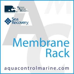 Membrane Rack