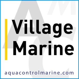 Village Marine
