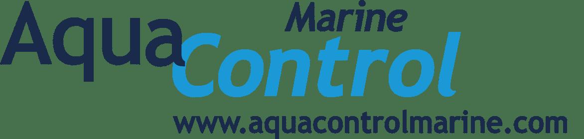 Aquacontrol marine